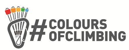 coloursofclimbing.sk